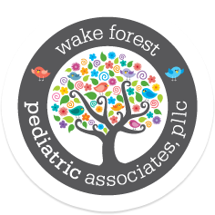 Wake Forest Pediatrics